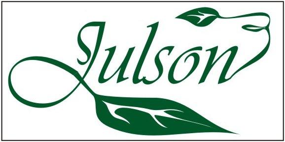 Новости ландшафтной компании Юльсон